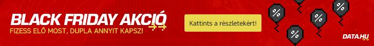 Data.hu Banner