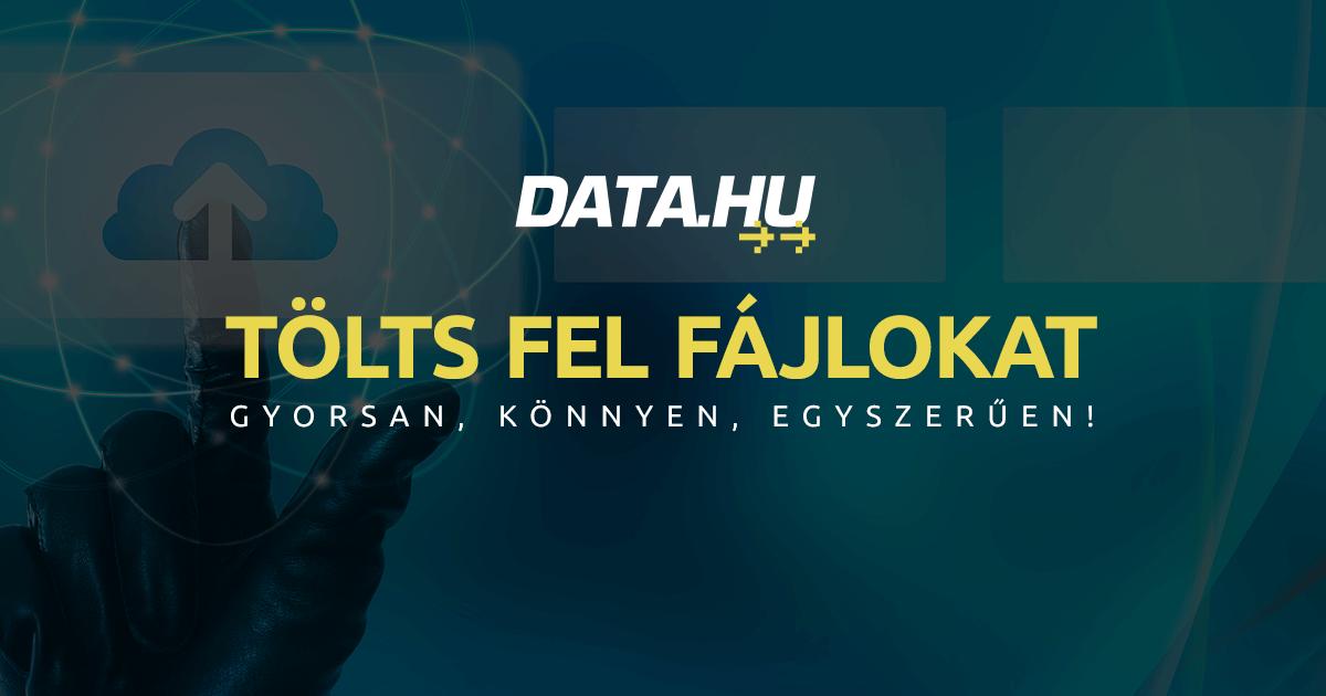 ddl7.data.hu